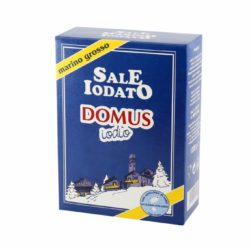 DOMUS IODIO